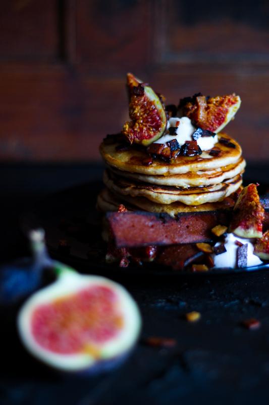 Pancakes02 (5)