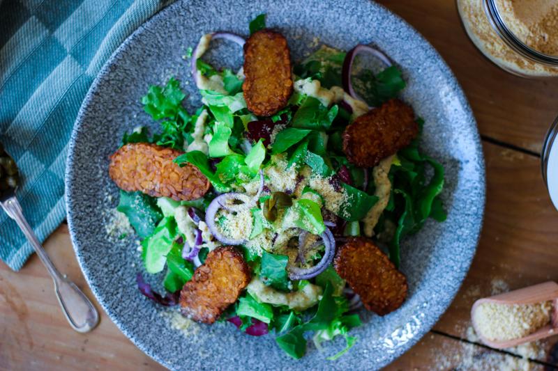 Salat17 (7)