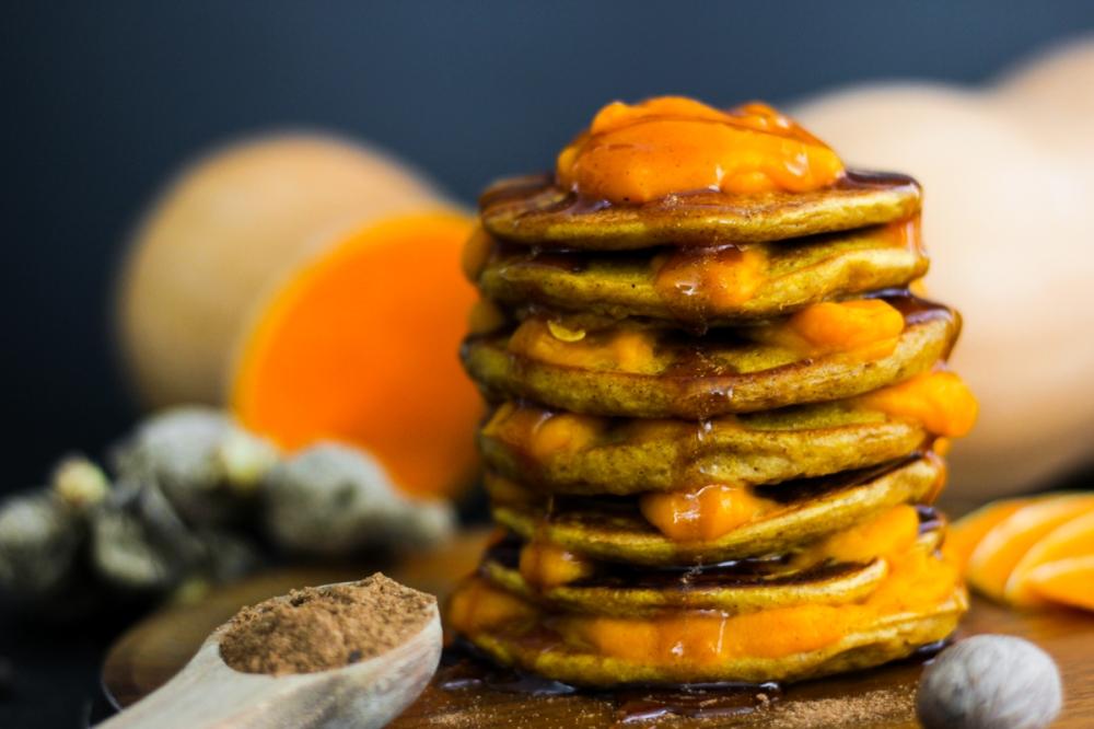 Pancakes03 (4)
